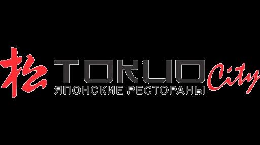 tokyo1.png